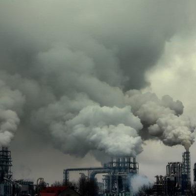 Confinamiento de Residuos Industriales