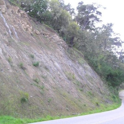 Proyecto Paseo Insurgentes, Monterrey, N.L.