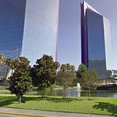 Proyecto Tres Patios, Monterrey, N.L.